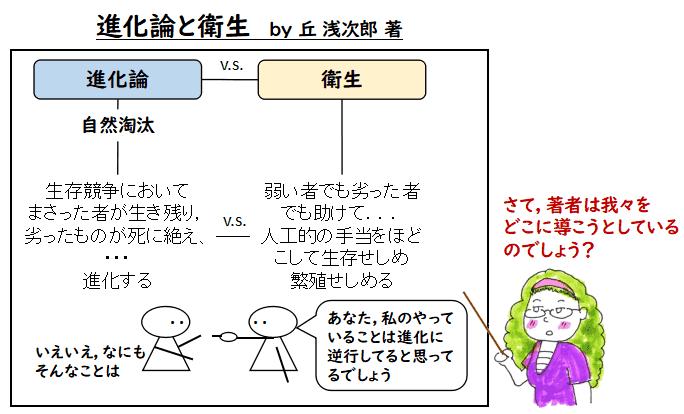 青空 文庫 挿絵